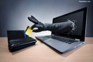Okta: identity for the internet